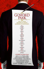 Gosfordpark
