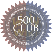 500Club seal