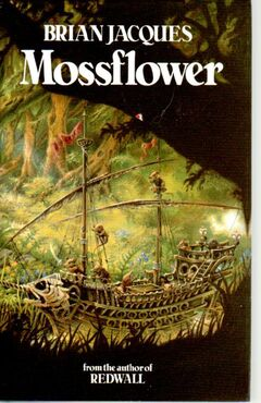 Mossflowerukhc