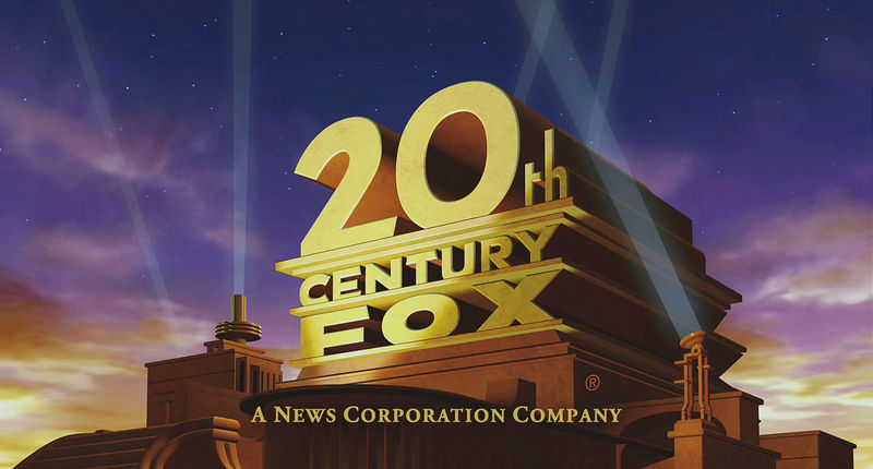 20th Century Fox also Proust Dehavilland200503 likewise Opera as well Vintage whistle additionally 175052. on oscar mayer flute