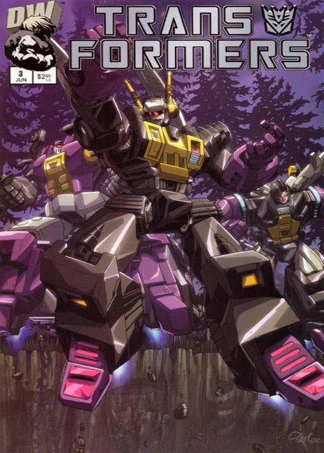 Insecticons Transformers Transformers g1 Insecticons