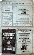 Sunsetonthebeach-program-s2