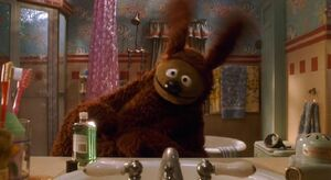 Rowlf MFS