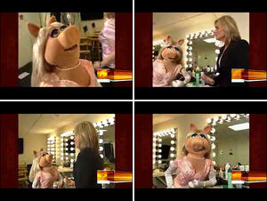 MissPiggy&amp;MeredithViera-2006-09-14