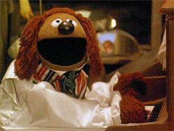 MCC Rowlf