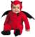 BabySatanTRANSbkg