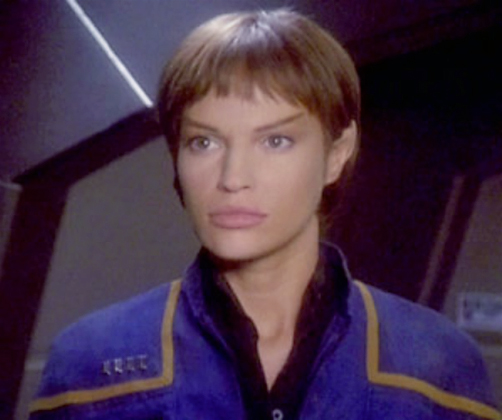 File:Captain T'Pol.jpg