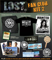FanKit2