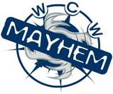 MayhemLogo