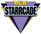 Starcade