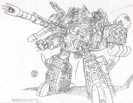 Concept-ArmadaMegatron.jpg