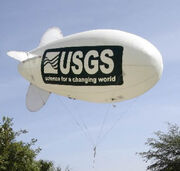 USGS Blimp1