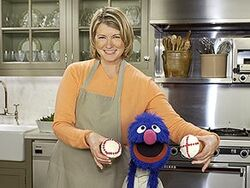Msliving.grover