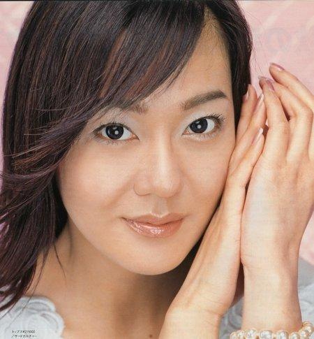 Yoon-jin Kim Nude Photos 82