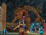 Lethal Alliance Rancor