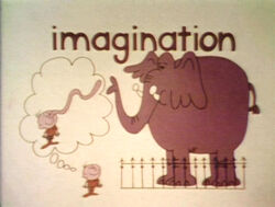 Toon.Imagination