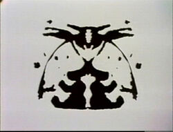 InkBlot01