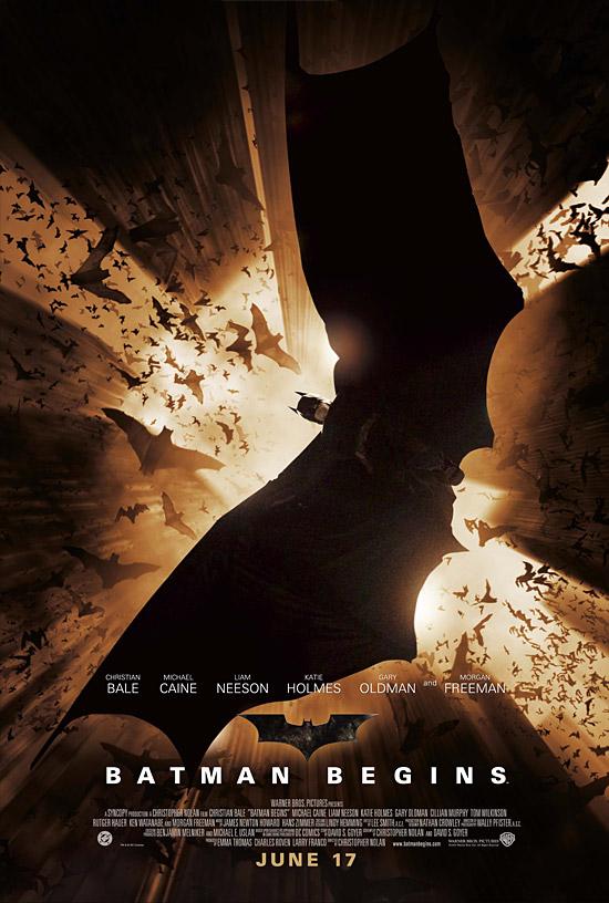 http://images4.wikia.nocookie.net/__cb20061110134861/marvel_dc/images/7/7c/Batman_Begins.jpg