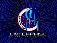 ENT-logo