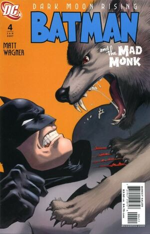 Batman y el Monje Loco 4.jpg