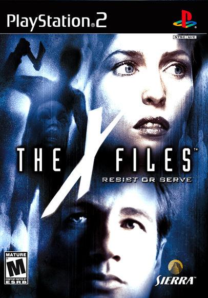 The_X-Files_Resist_or_Serve.jpg