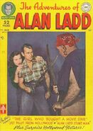Alan Ladd 3