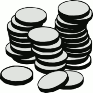 Sm stack coins