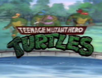 TMNTCensoredTitle