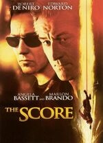 Thescore