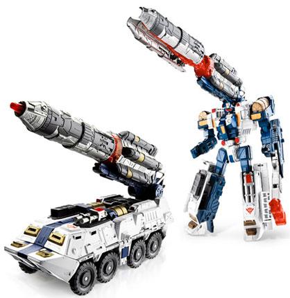 418 x 430 jpeg 40kBTransformers
