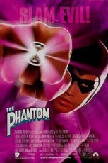 Thephantom