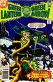 Green Lantern Vol 2 106