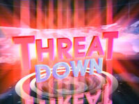 ThreatDown