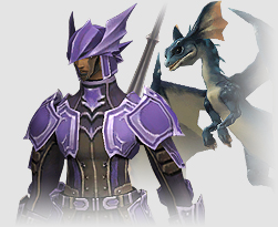 Dragoon Ffxiclopedia The Final Fantasy Xi Wiki