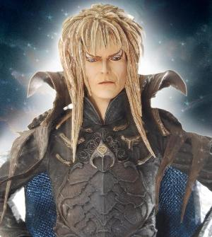 JarethActionFigure.Head