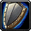 Inv shield 06.png