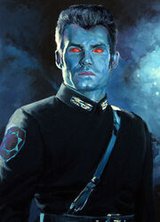 Thrawn6