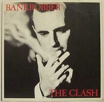 Bankrobber