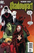 Shadowpact 3