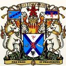 Coatofarms