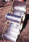 Solar-cooker-design-photo-cradle