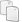 Icon-split-22x22.png