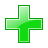 Icon-add-48x48.png