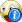Icon-user-22x22.png