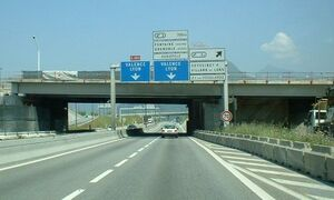 A480-Seyssinet-Pariset