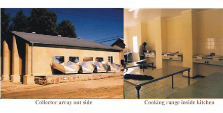 Solar-cooker-design-walloven-african design copy