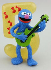ApplauseGrover5Guitar