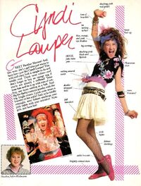 HeatherHenson.CyndiLauper