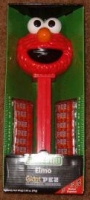 Giantpez.elmo