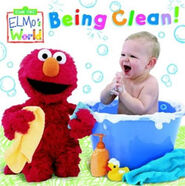 Book.ewbeingclean